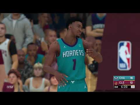Charlotte Hornets vs Cleveland Cavaliers – NBA Today 11/13/2018 | Hornets vs Cavs Full Game