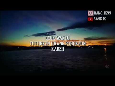 Story Wa Terbaru Kata Kata Mutiara Bahasa Sunda