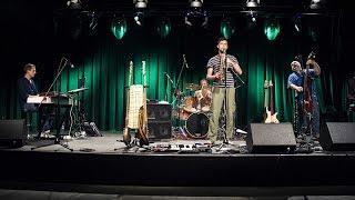 hevhetia 2014 jazzabell