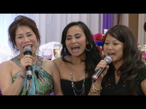 most-popular-vietnamese-wedding-song-toronto- -wedding-videographer-gta