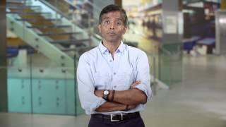 Corporate Finance Online