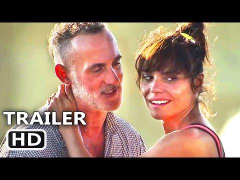 ULTRAS Trailer (2020) Netflix Drama Movie