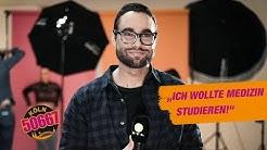 David Ortega alias Diego im Interview | Köln 50667