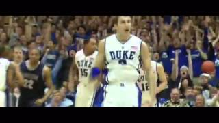 Duke: Celebrate Greatness ᴴᴰ