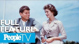 Jackie Kennedy: A Life In Style | PeopleTV