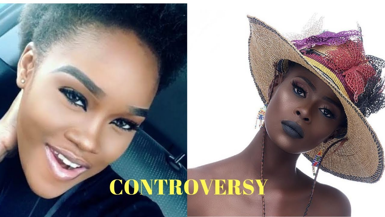Download Cee-c is a Fake housemate | Khloe is returning to Big brother house | BIG BROTHER NAIJA 2018