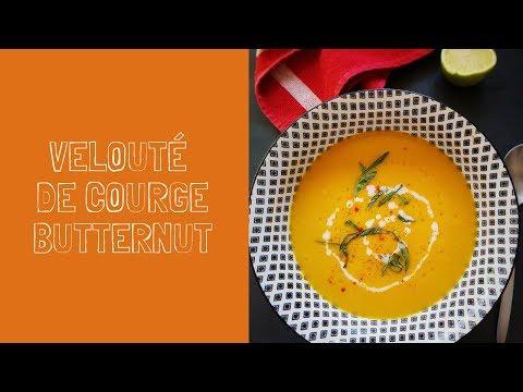 recette-vegan---velouté-de-courge-butternut-au-lait-de-coco