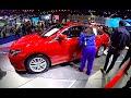 New Sedan Toyota Camry ESport 2016, 2017