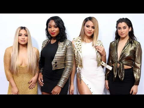 Fifth Harmony Planning a Waffle House Commercial??
