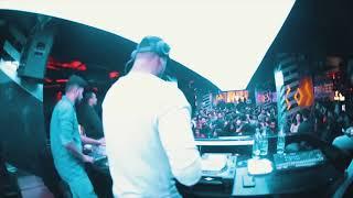 DJ LIJO || LIVE || CLUB PRIVEE || DELHI || AFTERMOVIE
