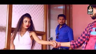 Preet Kari Ne Daga Didha | CHANDRESH MUNDHVA | New Bewafa Gujarati Song 2018