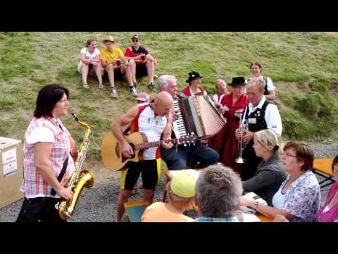 Das Rhön-Lied