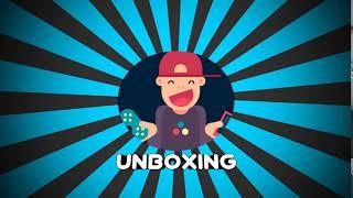 Unboxing Intro Video Segment | Android Freak Tamil |