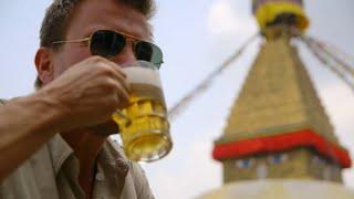 【飲み歩き世界一周】ネパール S1 Ep1 | Booze Traveler | 世界・酒巡り (ディスカバリーチャンネル)