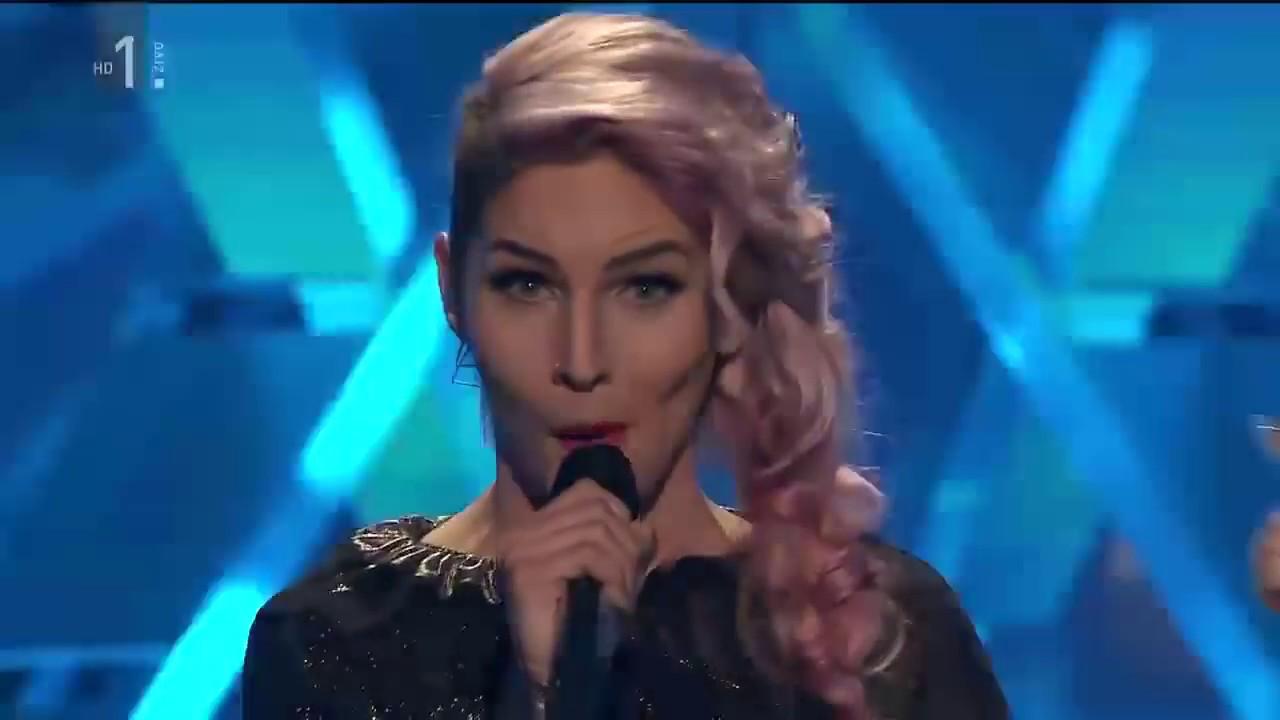 lea-sirk-hvala-ne-ema-eurovision-slovenia