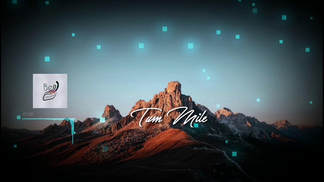 Download Tum Mile Dil Khile - WhatsApp Status - Short Ringtone