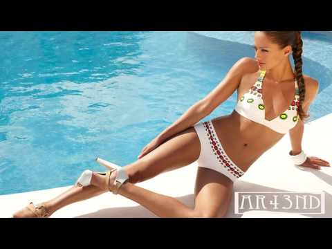 Best French Mix Vocal/Deep House (Mix By Ar43ND)