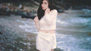 Video Sexy IGO (Indonesian Girl Only) Ep. 13 - Jessie Olivia (Yogyakarta) download MP3, 3GP, MP4, WEBM, AVI, FLV September 2018