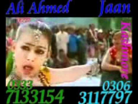 Dhin Chak Lad Gai.mp4