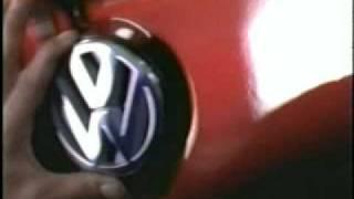 Historia de VW Gol