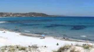 Maltese Singers - Tony Camilleri-frank O'neill: Medley Maltese Songs