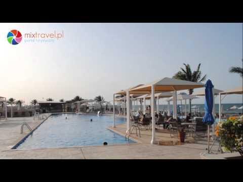 Millenium Resort Mussanah Hotel - Muscat - Oman