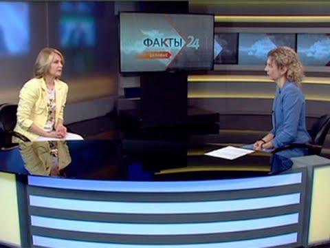видео: Юлия Планкова: сейчас благоприятная ситуация для снижения ипотечной ставки