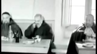 São Pio de Pietrelcina apresentado pelo Pe. Paulo Ricardo