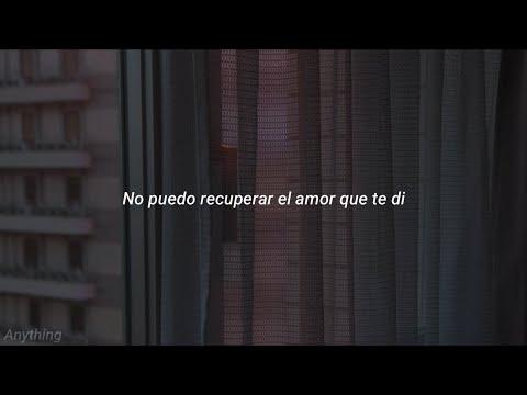 Zaini - Lucid Dreams (Ft. Vict Molina) (español)