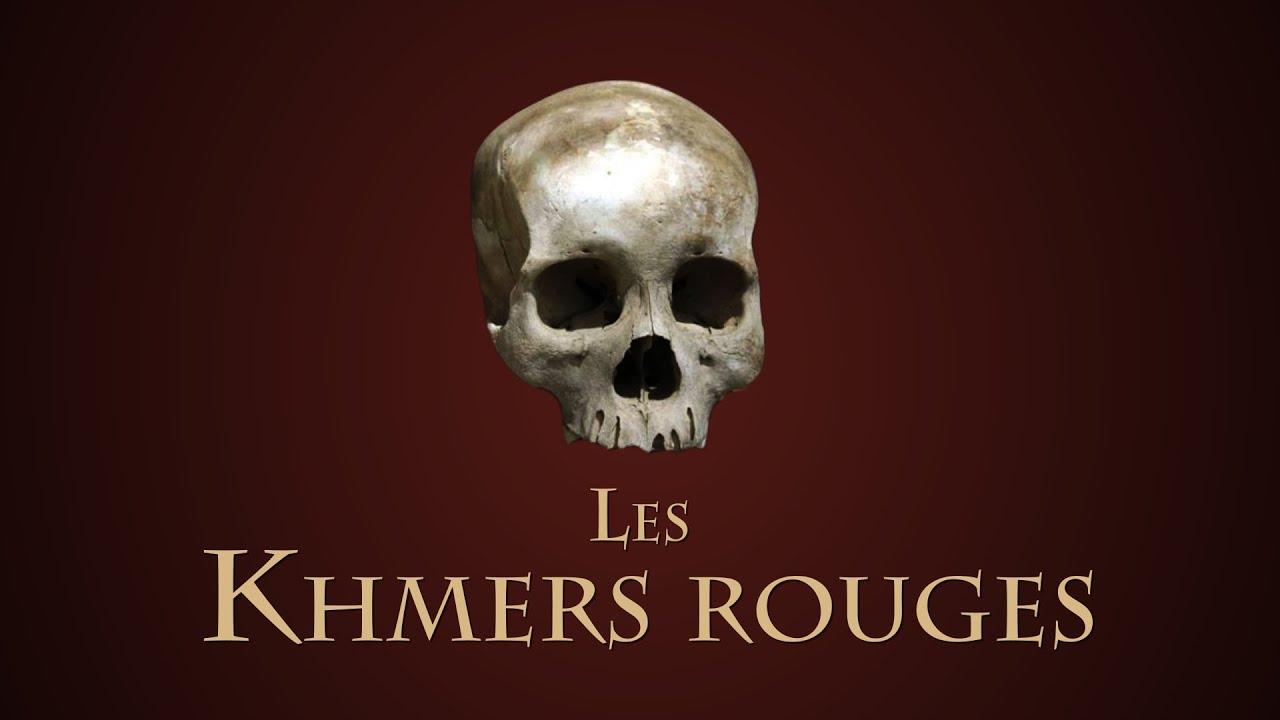 Download Pourquoi les Khmers rouges ont-ils exterminé leur propre peuple ? [QdH#28]