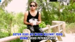 Video DEMY - JALUK SEPURO download MP3, 3GP, MP4, WEBM, AVI, FLV Oktober 2018