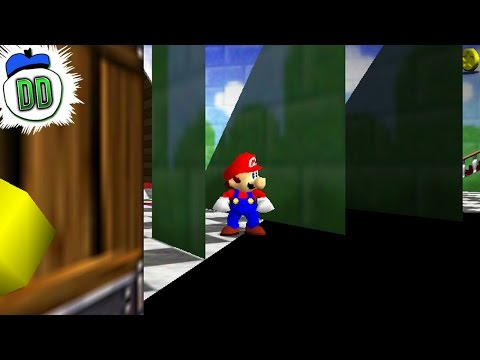 15 Greatest Video Game Exploits Ever
