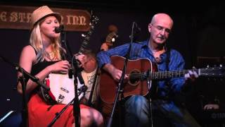 Carl Jackson & Ashley Campbell - How