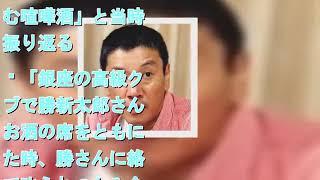 朝ドラで父娘共演も実現…今では好々爺な奥田瑛二の「破天荒」過去 安藤...