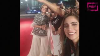 TIFF 2018 | RED CARPET | Film Festival | September 11th, 2018