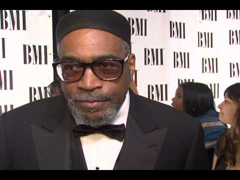 Gamble & Huff Interview - The 2009 BMI Pop Awards
