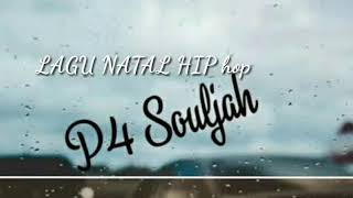 Free download Lagu natal hip hop 2018 selamat hari natal mama papa dan sahabat