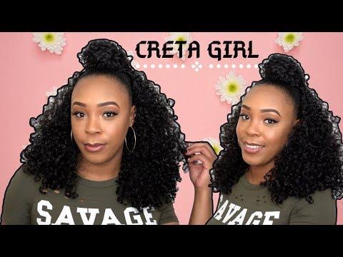 freetress-synthetic-half-wig---drawstring-fullcap---creta-girl---/wigtypes.com