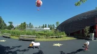 Vídeo del Parc du Petit Prince (Alsacia)