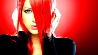 видео новая причёска сонник