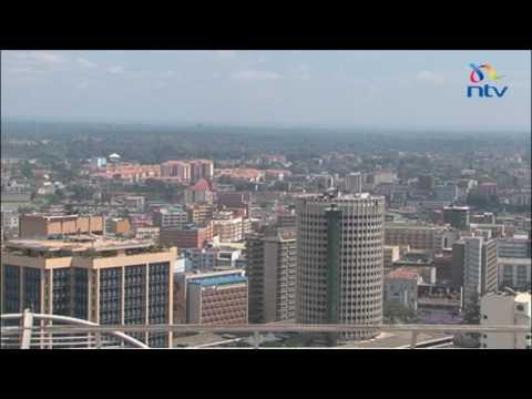 Modi Kenya Visit: Kenya to benefit from cancer equipment