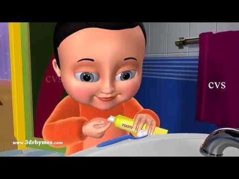 اغنية جوني جوني للاطفال اغاني الاطفال الانجليزيه Youtube