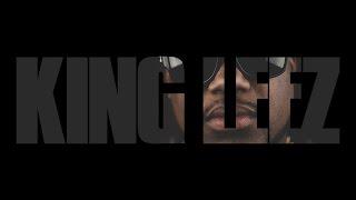King Leez - Mobbin In My Chains