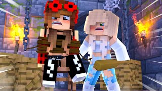 MY GIRLFRIEND WANTS REVENGE! Fame High EP10 (Minecraft Roleplay)