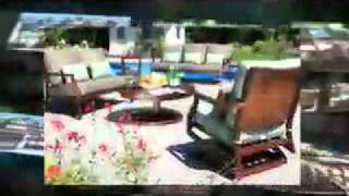 Outdoor Patio Furniture New Jersey