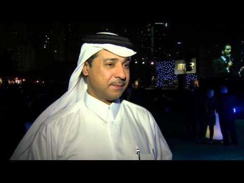 Abdulla Al Bader, director of tourism, Qatar Tourism Authority