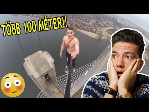 NEM NÉZHETSZ EL A VIDEÓRÓL KIHÍVÁS! TÚLÉLTÉK ?! :O