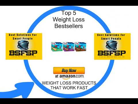 weight loss online programs
