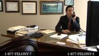 County IL Suspended License Defense Lawyers fgTax Law Firm in Maryland hfhfgh fgfg Fort Laude