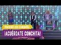 La sonora de rehabilitarse - Acuérdate conchita - Morandé con Compañía 2017